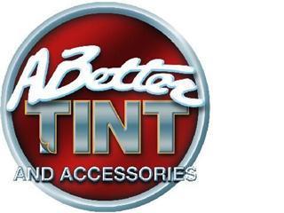 A Better Tint - Gilbert, AZ