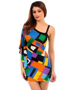 Plus Size Clothing Wholesale Distributors Canada - Prom Dresses Cheap