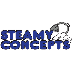 Steamy concepts coupons tucson