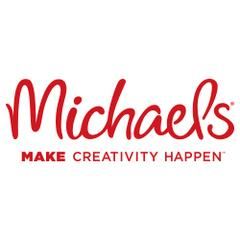 Michaels Crafts Prescott Az