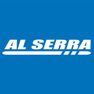 By Al Serra Chevrolet North