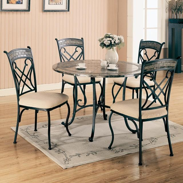 Lisys Furniture girlshqpicscom