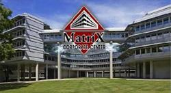 matrix corporate center1 by matrix corporate center