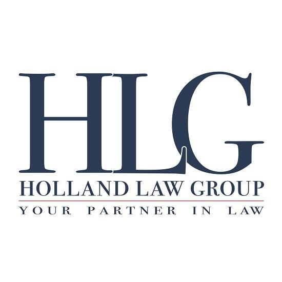 Holland Law Group, P.A. - Venice FL 34285