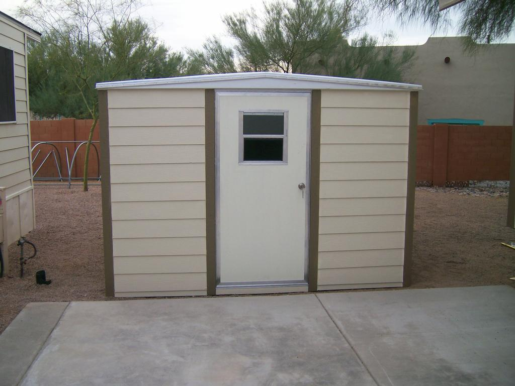 Discount sheds apache junction az 85220 480 984 6560 for Discount shed