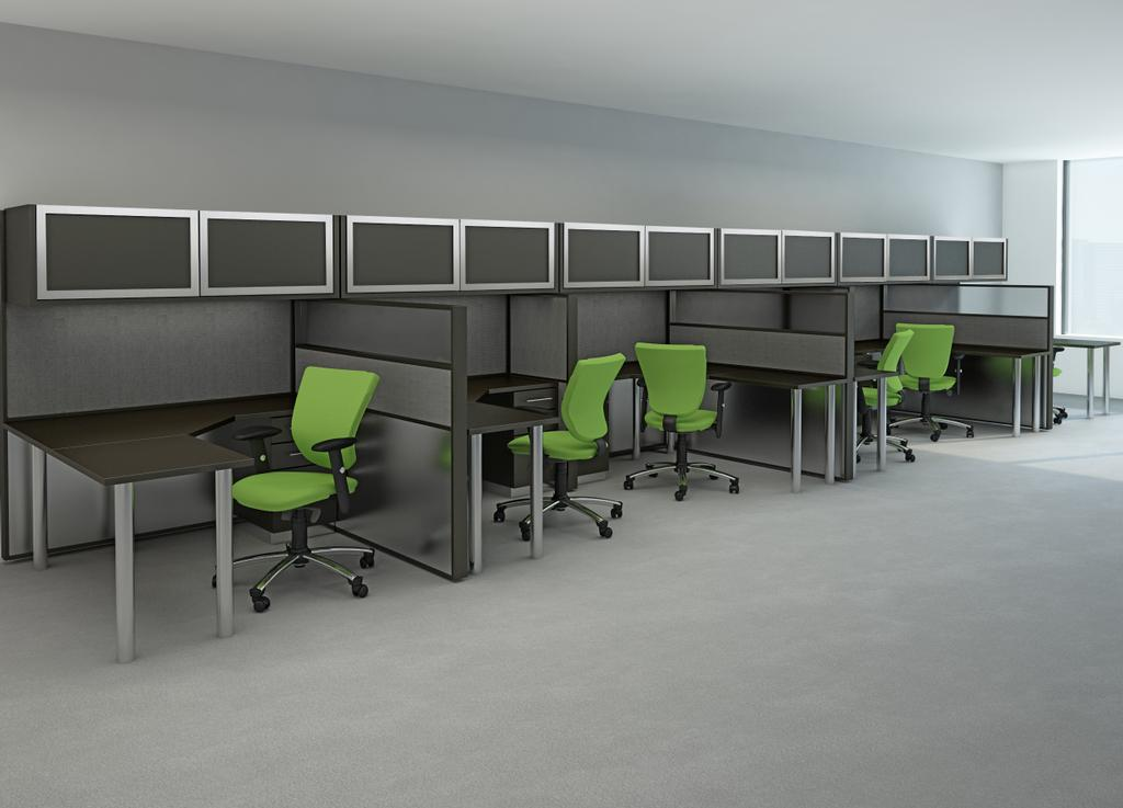 90 degree office concepts fort lauderdale fl 33301 855 for Modern office furniture design concepts