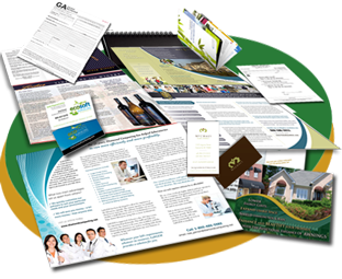 10 Best Printing Services In Newnan Ga