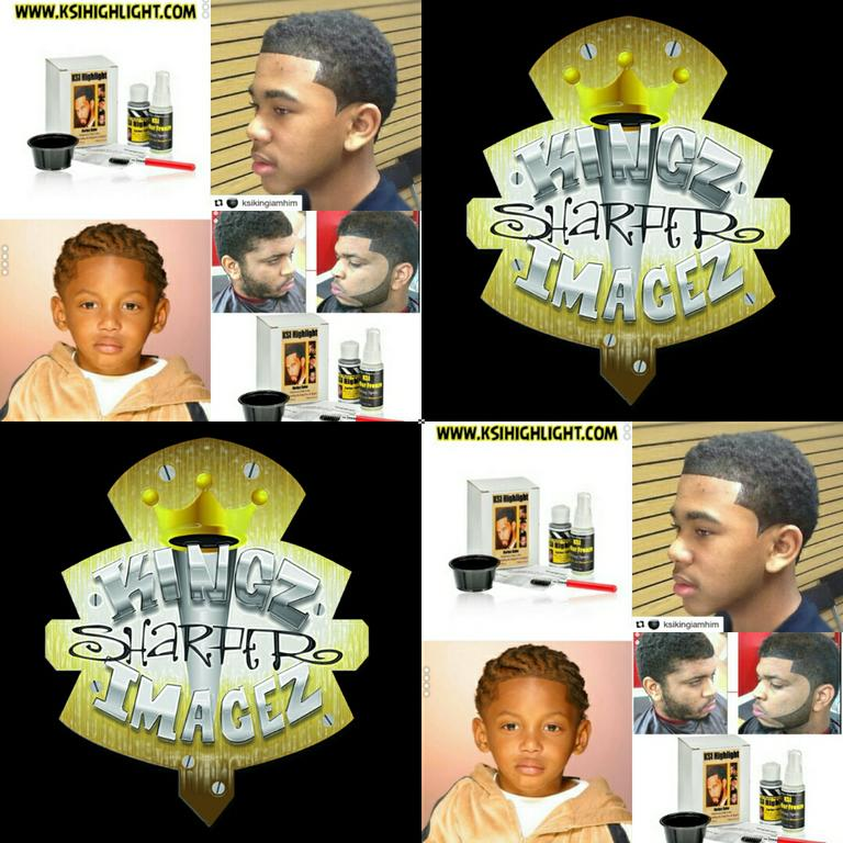 Barbershop Around Me : ... HIGHLIGHT HAIRCUTS Near Me Barber Shop Near Me Barber School Near Me