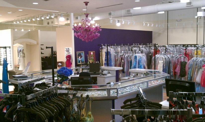 Bridesmaid dress shops atlanta ga cheap wedding dresses for Atlanta wedding dress shops