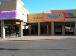 Paradise Lounge - Phoenix, AZ