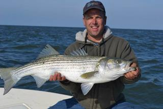 First light charters llc lewes de 19958 302 853 5717 for Fishing charters lewes de