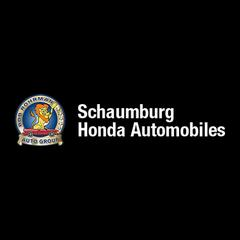 Schaumburg il merchants reviews photos coupons blogs for Schaumburg honda service coupons