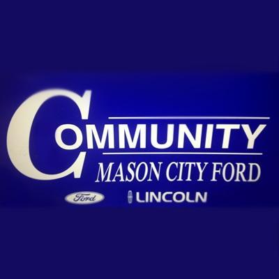 mason city ford mason city ia 50401 641 424 8550. Black Bedroom Furniture Sets. Home Design Ideas