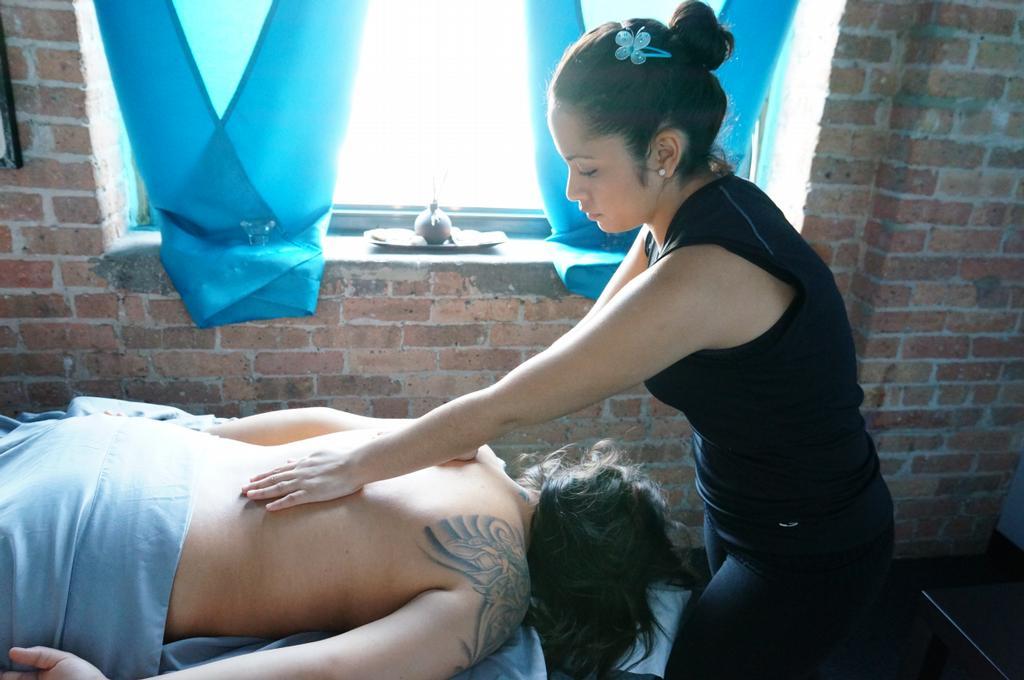 intim massage stockholm massage nyköping