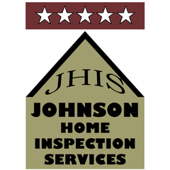 Johnson Home Inspection Services Rochelle Il 61068 815