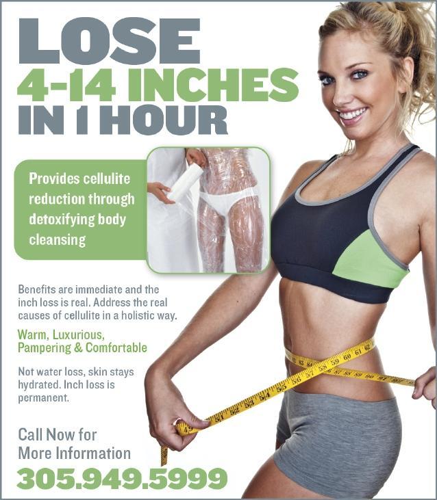 Weight loss irritability fatigue photo 1