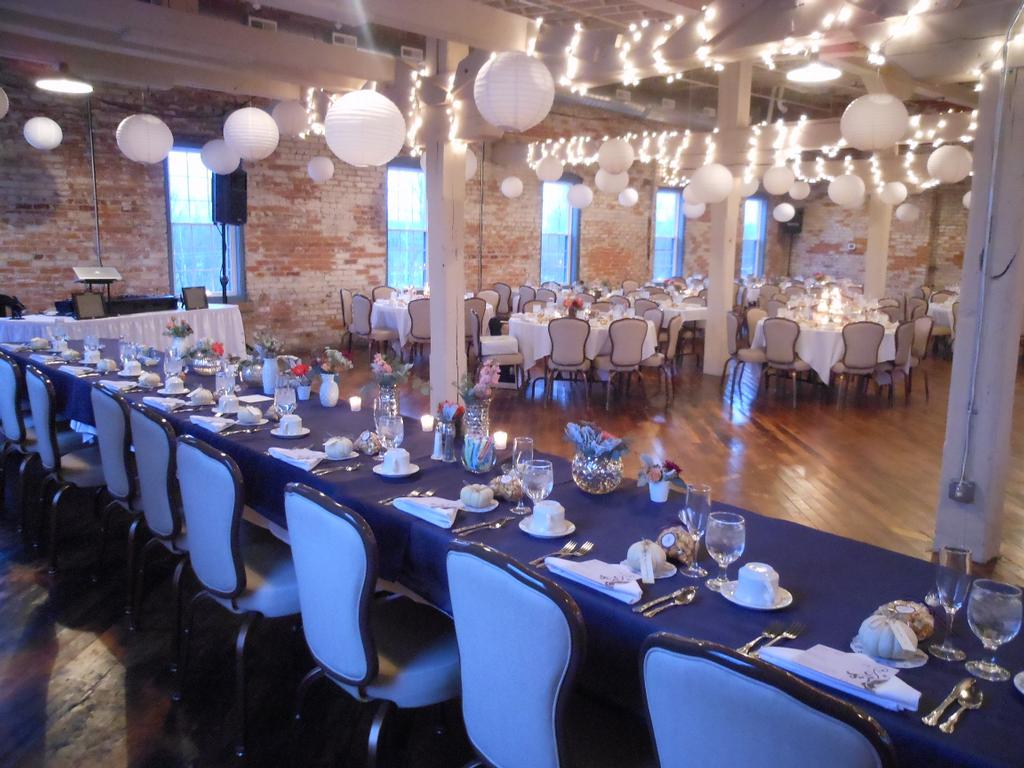 DSCN1004 from Bread & Chocolate Catering and Events in Goshen, IN ...
