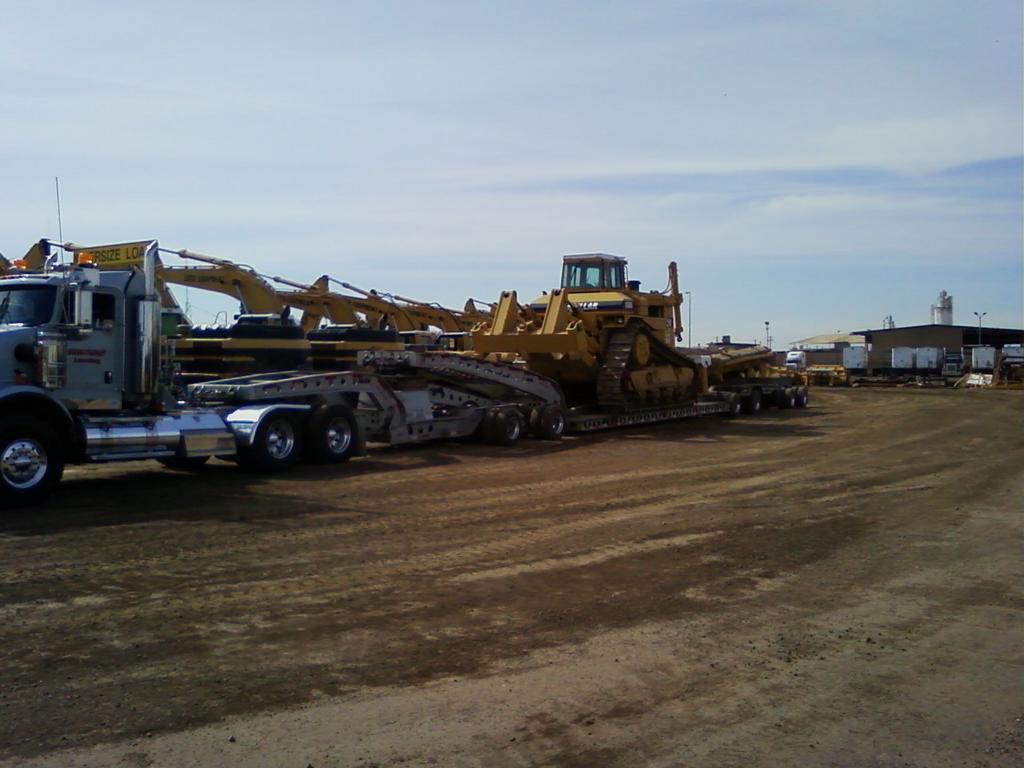 Venture Leasing Inc - Phoenix AZ 85009 | 602-253-3520 | Trucks
