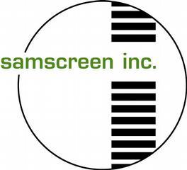 Samscreen Inc - Conklin, NY