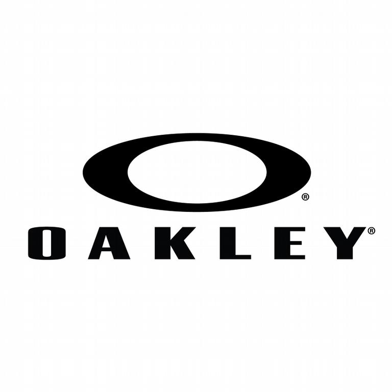 Oakley Store Indianapolis