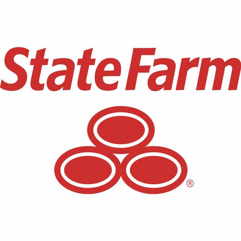 vince leonardi   state farm insurance agent   rochester ny