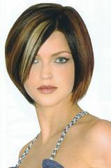 Kelly's Special Touch Hair - Tucson, AZ