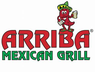 Arriba Mexican Grill - Phoenix, AZ