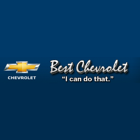 best chevrolet hingham new used chevrolet dealer. Cars Review. Best American Auto & Cars Review