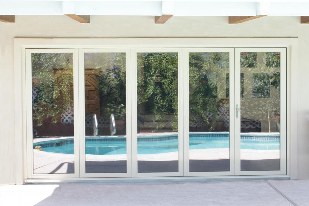 san leandro outside 2011 by Panoramic Doors & Pictures for Panoramic Doors in Burlingame CA 94010 | Doors \u0026 Windows