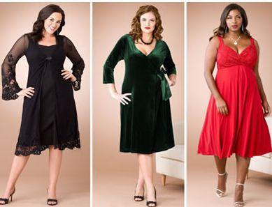 Plus Size Cocktail Dresses Nyc  Cocktail Dresses 2016