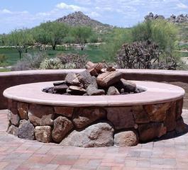 Arizona Gas Products - Scottsdale, AZ