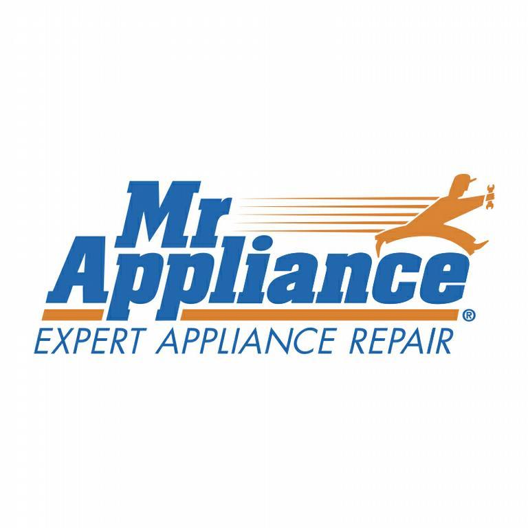 Mr Appliance Raleigh Nc 27615 919 954 8976