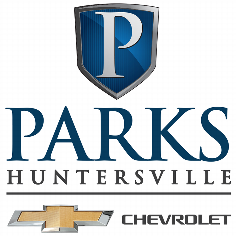 Parks Chevrolet Charlotte Nc >> Huntersville, NC 28078 Listings by City | MerchantCircle