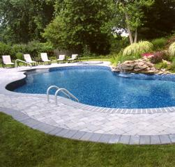 10 best swimming pool technicians in greeneville tn for Garden spas pool germantown tn