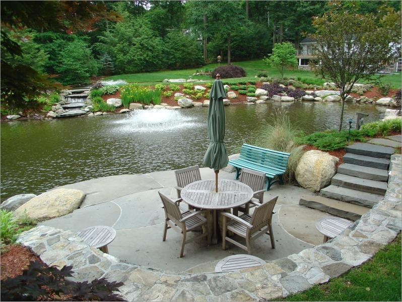 Pictures For Landscapes4less In Poughkeepsie Ny 12601 Landscaping