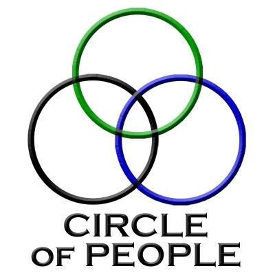 circle of people antioch ca 94531 925 331 0445 notaries notary public state of florida logo Florida Notary Stamp