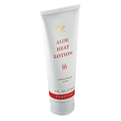 Pictures for forever living products distributor in for 24 hour tanning salon los angeles