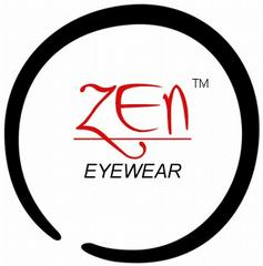 Zen Eyewear - Phoenix AZ 85044 602-636-5790 Eyewear
