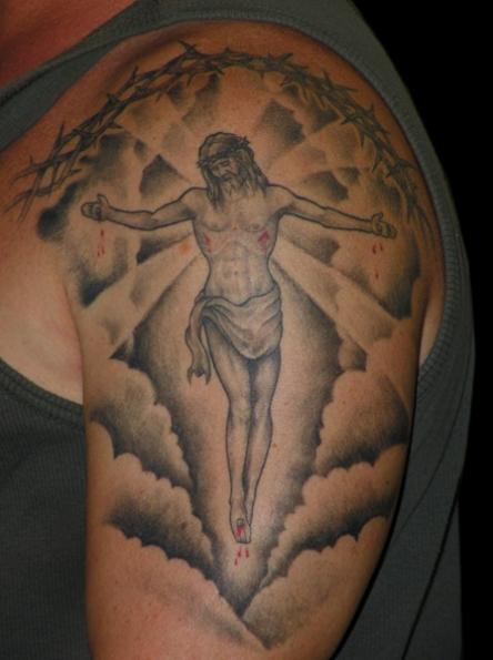 View entire picture gallery Love and Hate Tattoo Parlor