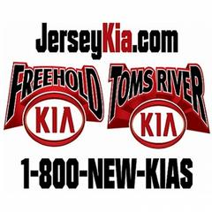 Automobile in freehold nj 07728 for Honda of freehold service