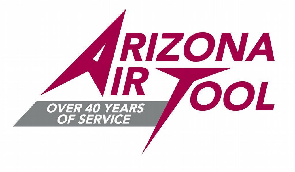 Arizona Air Tool Tempe Az 85281 480 968 8559