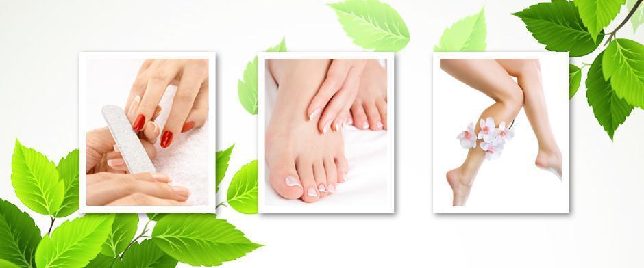 Ariana day spa bayonne nj 07002 551 258 1651 massage for About you salon bayonne nj