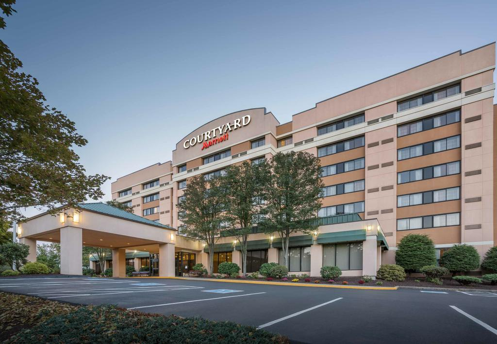 Cheap Hotels In Shelton Ct