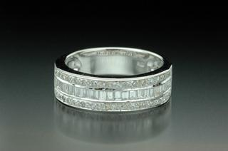 Jan Dee Custom Jewelers - Chicago, IL