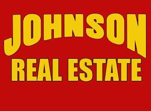 Glen I Johnson Real Estate Inc - Cromwell, CT