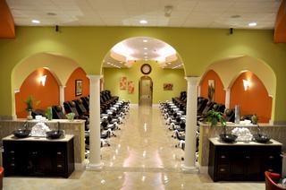 columbus black hair salons black hair salons in columbus