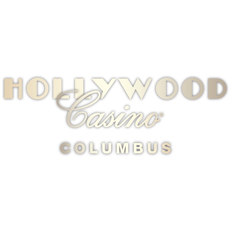 final cut hollywood casino hours