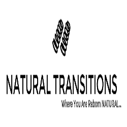 Natural Hair Salons In New Brunswick Nj