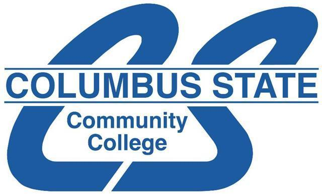 Cscc Logo From Columbus State Community College In