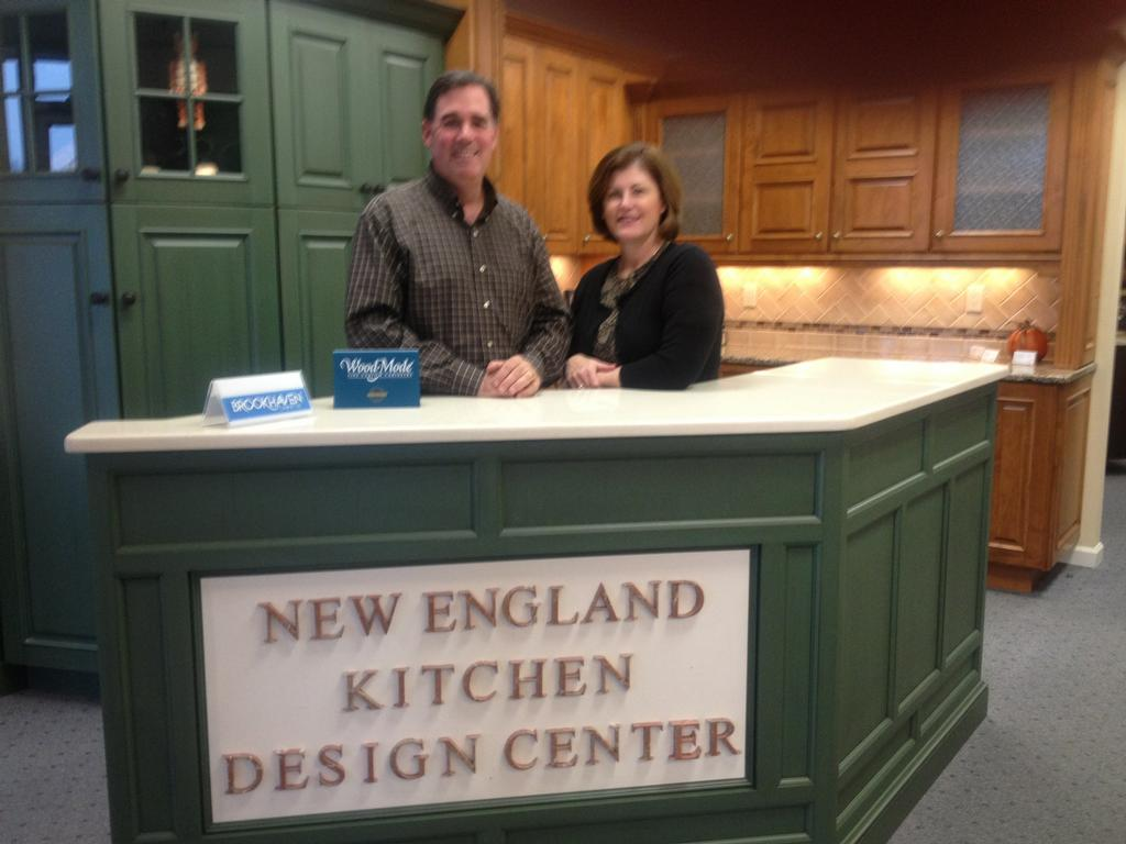 New England Kitchen Design Center Monroe Ct 06468 203 268 2626